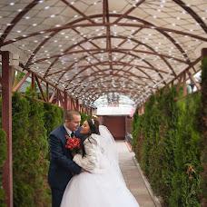 Wedding photographer Aleksey Bakhurov (Bakhuroff). Photo of 25.06.2014