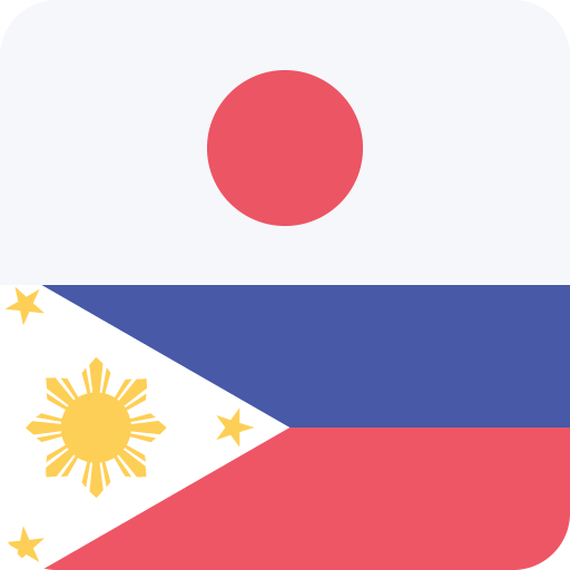 Japanese Filipino Offline Dictionary & Translator Android APK Download Free By Dragoma