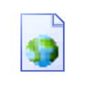 WebDAV plugin-Total Commander icon