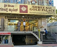Shree Sai Gold Palace photo 1