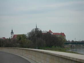 Photo: Torgau, Schloß Hartenfels