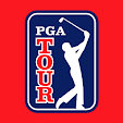 PGA TOUR Fa.. file APK for Gaming PC/PS3/PS4 Smart TV