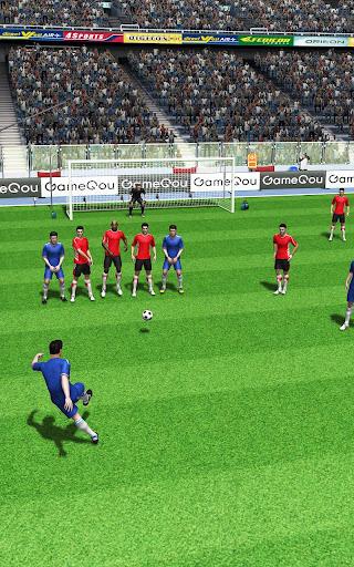 Top Football Manager 1.16.3 screenshots 12