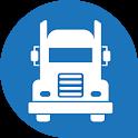 جاده - اعلام بار آنلاین | jadeh drivers icon