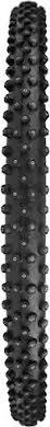"Schwalbe Ice Spiker Pro 29"" 2.25 Studded Tire - LiteSkin Evolution Line alternate image 1"