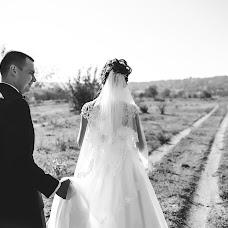 Wedding photographer Ilona Soya (PhotoSoya). Photo of 10.04.2018