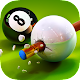Pool Trick Shot Master (game)