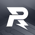 RoboMaster icon