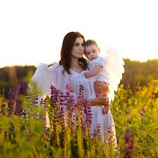 Wedding photographer Evgeniy Sudak (Sydak). Photo of 04.06.2018