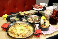 Howfun好飯食堂