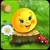 Tải Game Аудиосказки для детей с картинками бесплатно