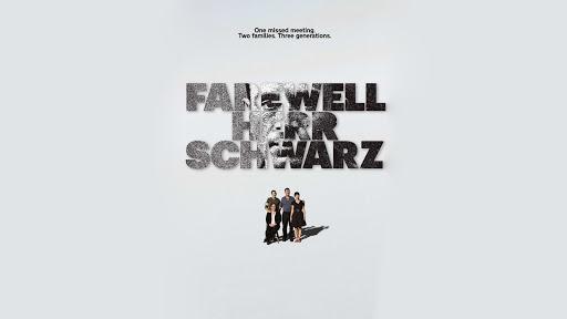 Farewell Herr Schwarz Trailer English Youtube