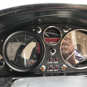 ロードスター NA6CE Sスペシャル・H5年式のカスタム事例画像 こまけだらさんの2018年08月05日21:59の投稿