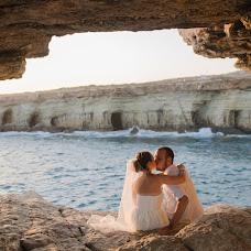 Vestuvių fotografas Alya Balaeva (alyabalaeva). Nuotrauka 28.02.2019