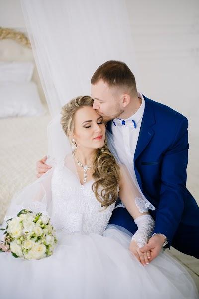 Свадебный фотограф Валерия Волоткевич (VVolotkevich). Фотография от 05.02.2018