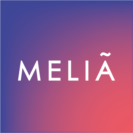 Meliá · Room booking, hotels and stays - Apps on Google Play