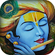 Download Radhe Krishna Ringtone For PC Windows and Mac