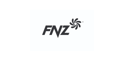 career--company-card-fnz