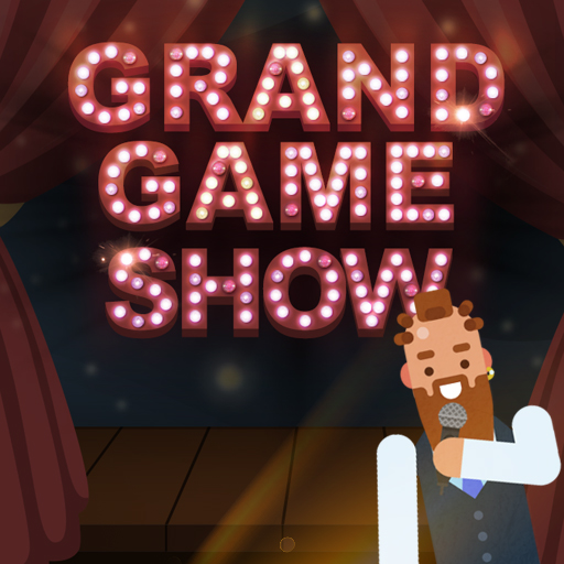 Grand Game Show