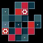 Minesweeper, Redesigned icon