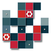 Minesweeper, Redesigned