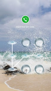 AppLock – Gallery Lock & LockScreen & Fingerprint 10