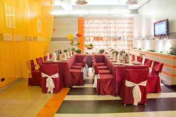 Ресторан XL