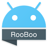 RooBoo AppReviews & Magazin