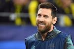 Lionel Messi mag opnieuw aantreden voor Argentinië na maanden schorsing