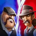 Mafioso : godfather of mafia city icon