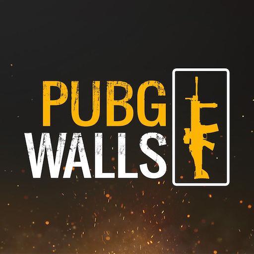 4k Pubg Wallpapers Gaming Wallpapers App Apk Free Download For