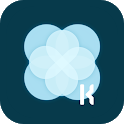 Blossom KLWP icon