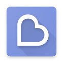 Bridebook - The UK's #1 Wedding Planning App icon