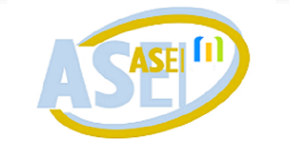 Download AseiMobile APK latest version for android devices