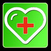 Справочник лекарств и болезней