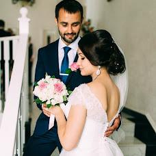 Wedding photographer Aleksandr Pokrovskiy (pokwed). Photo of 10.05.2017