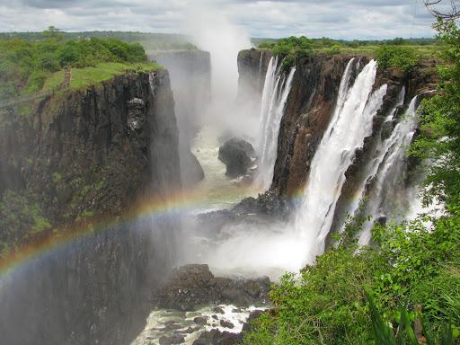 Zambia 2011