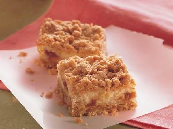 Recipe From Good Ol' Betty Crocker!