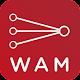 V3Nity WAM 3 (app)