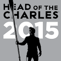 HOCR - Head of the Charles icon