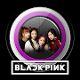 BlackPink Wallpapers Fans KPOP HD APK icon