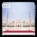 Islamic Wallpaper HD, GIF icon