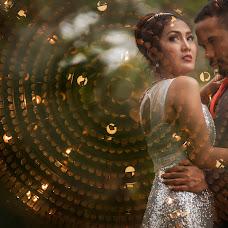 Wedding photographer Anggit priyandani R (anggitpriyanda). Photo of 16.09.2018