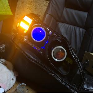 マークX GRX130系 Sパッケージ リラックスセレクション H21年のカスタム事例画像 小林さんの2018年12月14日23:30の投稿
