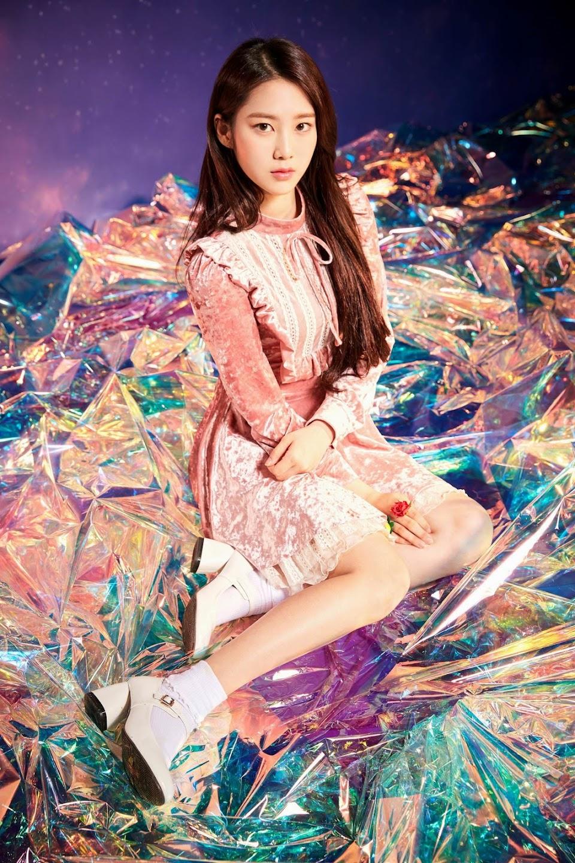 jiho photoshoot 9
