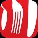 Receptenmaker icon