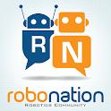 RoboNation