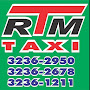 RTMTAXI - Taxista APK icon