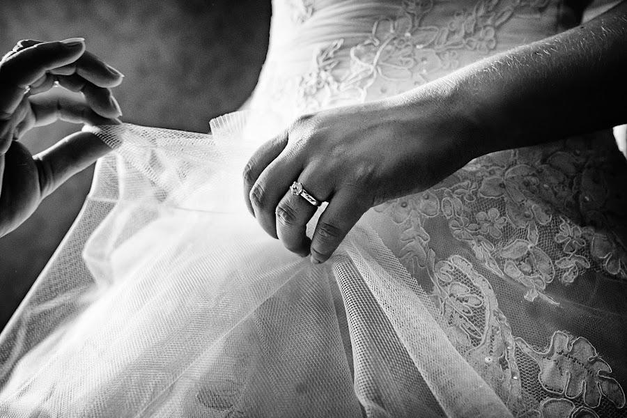 Wedding photographer Frank Ullmer (ullmer). Photo of 12.09.2018