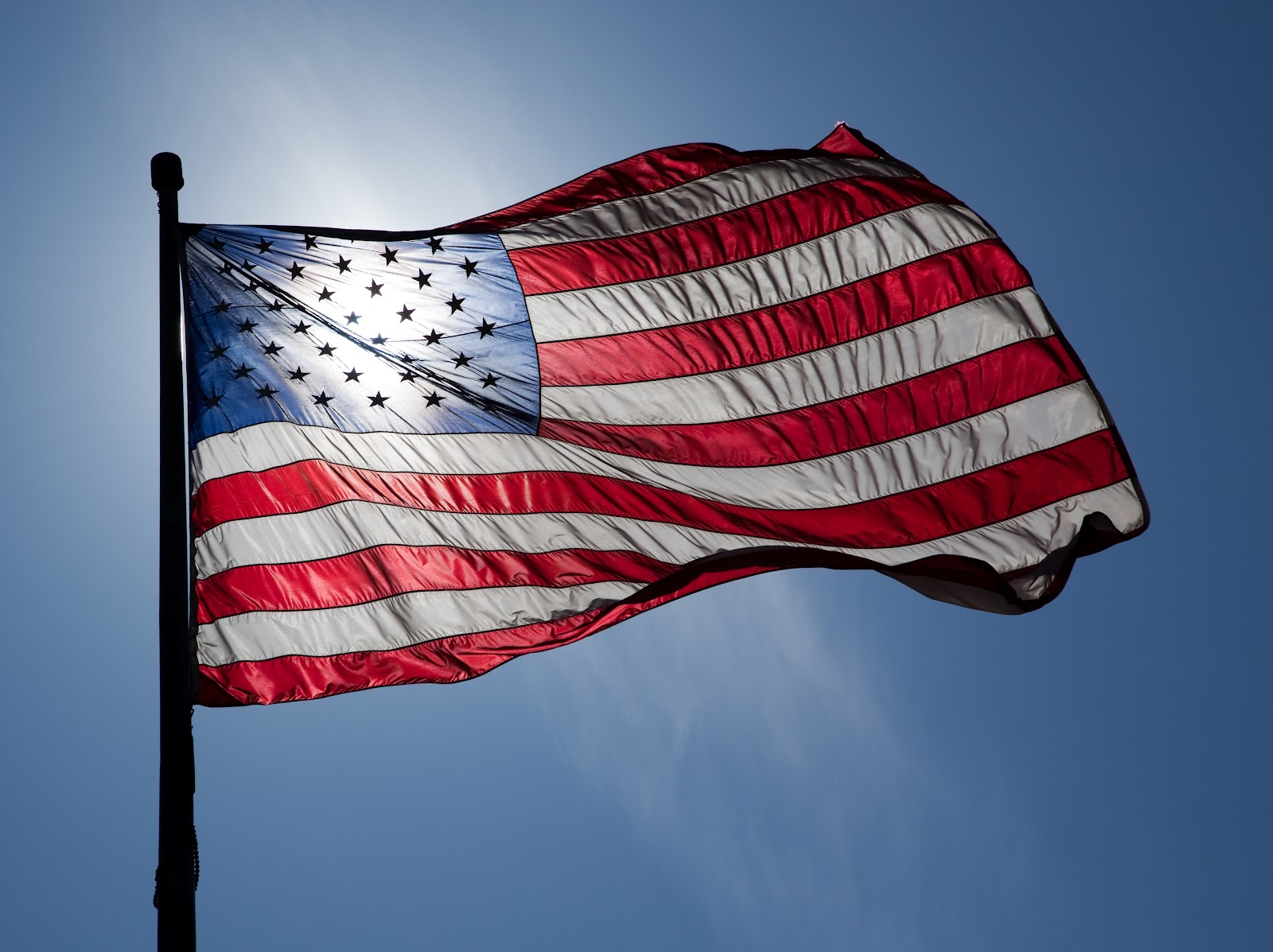 File:US Flag Backlit.jpg - Wikimedia Commons